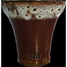 Чаша KITE New Classic Cappuccino