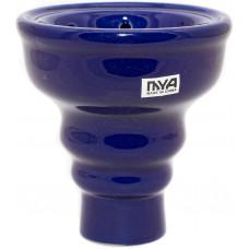 Чаша внешняя синяя MYA 390200