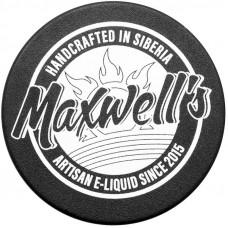 PopSocket Maxwells Черный