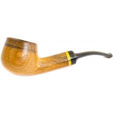 Трубка курительная Mr.Brog Дуб Vinewood 9 мм N28