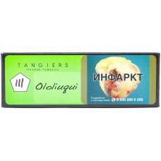 Табак Tangiers BIRQUIQ 50 гр Ololiqui