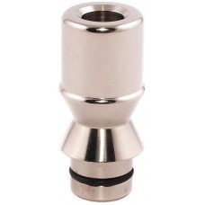 Дрип тип Титан UD N13 25 мм (dtip tips 510)