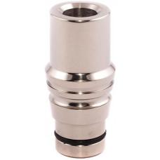 Дрип тип Титан UD N14 25 мм (dtip tips 510)