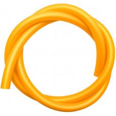 Шланг KITE Золотой силиконовый 1.5 м (без мундштука)