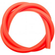 Шланг KITE Красный силиконовый 1.5 м (без мундштука)