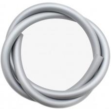Шланг KITE Серый силиконовый 1.5 м (без мундштука)
