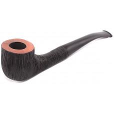 Трубка курительная Рустик