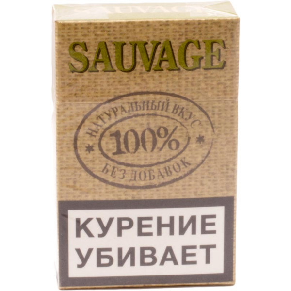 Sauvage сигареты купить в москве купить сигареты gitanes в санкт петербурге