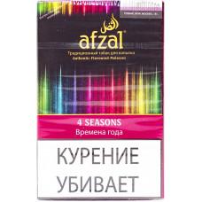 Табак Afzal 40 г Времена года (Афзал)