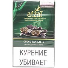 Табак Afzal 40 г Шоколадный Пан Латте (Афзал)