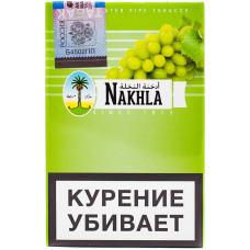 Табак Nakhla Классическая Виноград (Grape) 50 гр