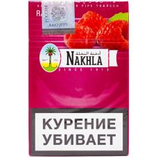 Табак Nakhla Классическая Малина (Raspberry) 50 гр