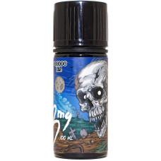 Жидкость Ritual 100 мл Noisy 3 мг/мл