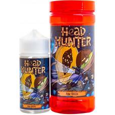 Жидкость Head Hunter 100 мл Aim Green 3 мг/мл