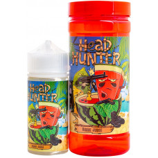Жидкость Head Hunter 100 мл Biggie Judge 3 мг/мл