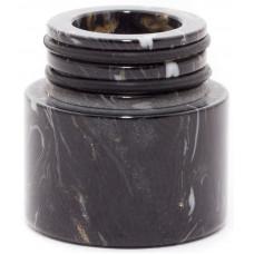 Eleaf Ello Duro Driptip пластик Черный Дриптип