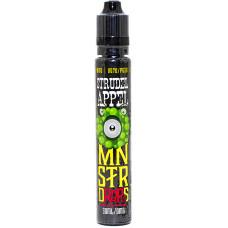 Жидкость Monster Drops 30 мл Strudel Appel 0 мг/мл