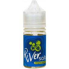 Жидкость River Salt 30 мл Жвачка 12 мг/мл