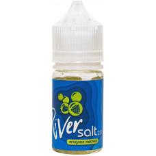 Жидкость River Salt 30 мл Жвачка 24 мг/мл