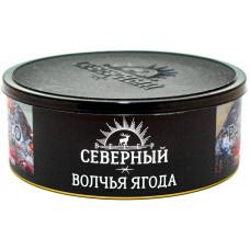 Табак Северный 100 г Волчья Ягода
