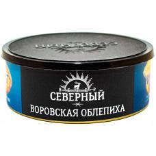 Табак Северный 100 г Воровская Облепиха