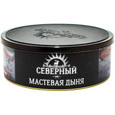 Табак Северный 100 г Мастевая Дыня