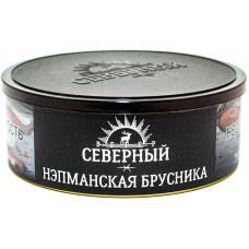 Табак Северный 100 г Нэпманская Брусника