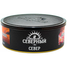 Табак Северный 100 г Север