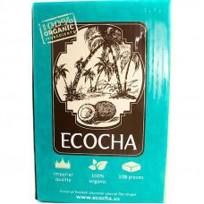 Уголь Ecocha 108 куб.(Small 12)
