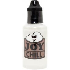 Жидкость Joy 30 мл Chill 0 мг/мл