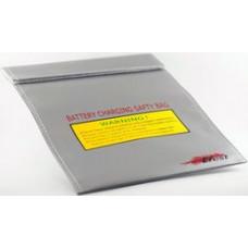 Защитный пакет Efest