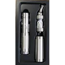 Набор iTaste SVD kit (Батарейный мод) 18350,18500,18650 Innokin