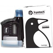 Картридж Joyetech Atopack (Penguin) 8.8 мм