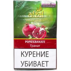 Табак Afzal 40 г Гранат (Афзал)