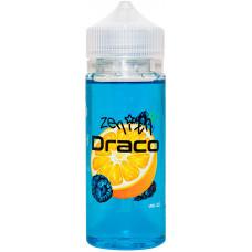 Жидкость Zenith (Клон) 120 мл Draco Ver. 3.0