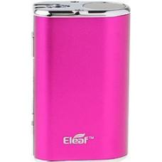 Мод iStick Mini Розовый 1050 mAh Eleaf