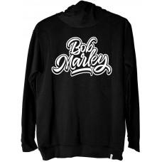 Толстовка Maxwells Bob Marley Буквы S