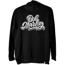 Толстовка Maxwells Bob Marley Буквы L