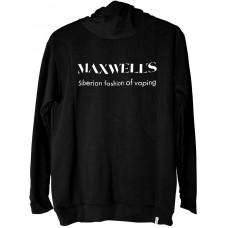 Толстовка Maxwells Maxwells Буквы M