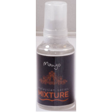 Жидкость Mixture 30 мл Mango 0 мг/мл