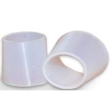 Уплотнитель для внешней чашки силиконовый 770001