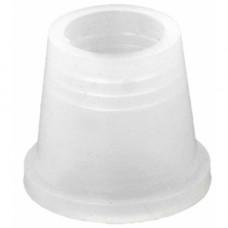 Уплотнитель для чашки D03-01 (силиконовый)