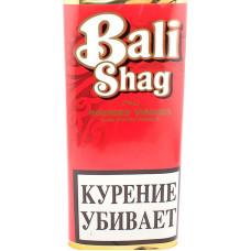 Табак сигаретный Bali Shag Rounded Virginia 40 гр