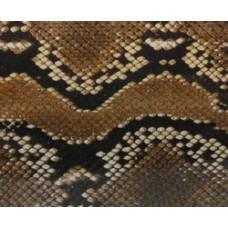 Наклейка на корпус iStick Змея
