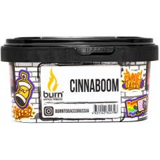 Табак Burn 200 гр Cinnaboom