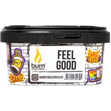 Табак Burn 200 гр Feel Good