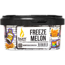 Табак Burn 200 гр Freeze Melon
