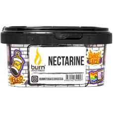 Табак Burn 200 гр Nectarin