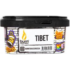 Табак Burn 200 гр Tsunami