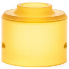 Чафкэп 22 мм для Hadaly  Желтый